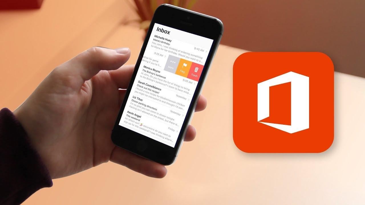 Microsoft Office 365 E-posta Ayarları Değiştirildi
