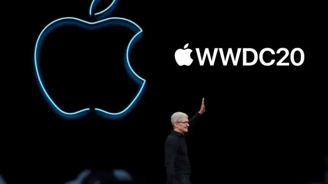 Apple WWDC 2020 Etkinliğine Türkiye'den Katılmaya Hak Kazanan Öğrenciler Belli Oldu