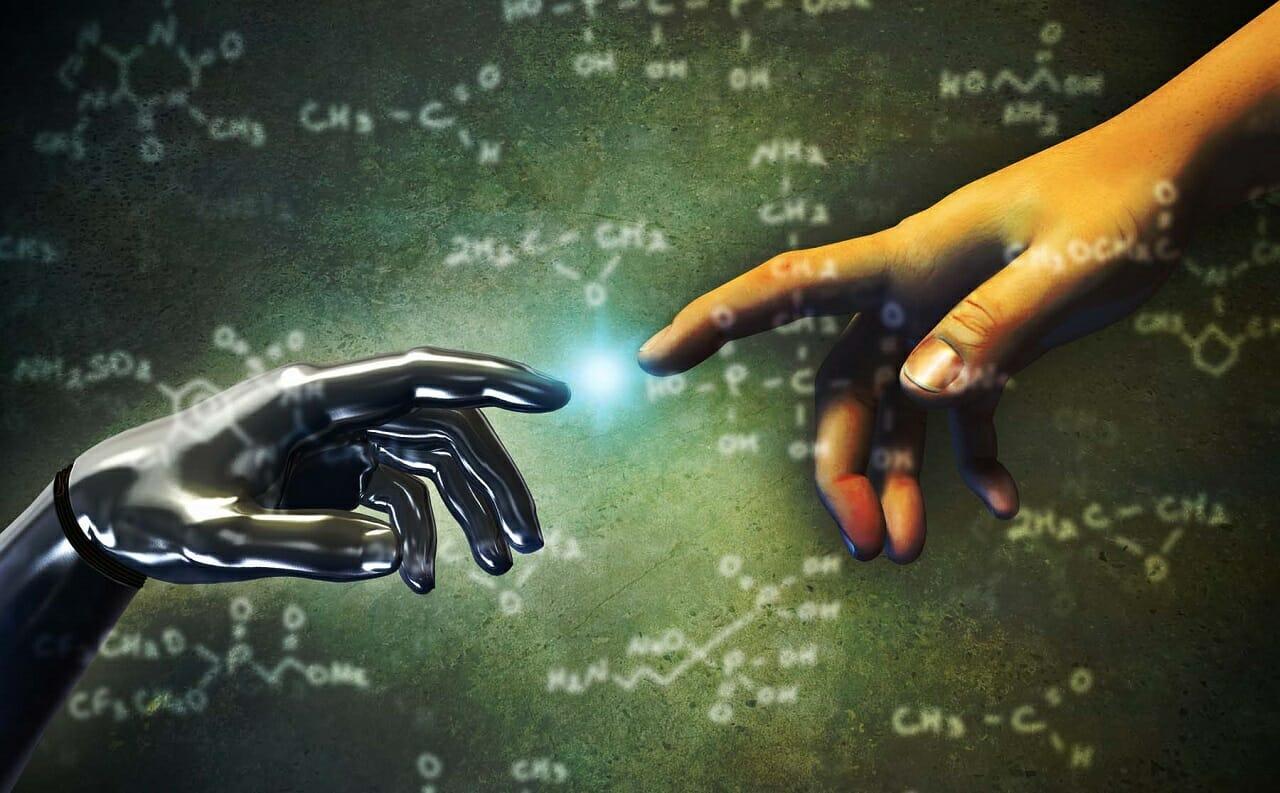 İnsan Bedenini Teknolojiyle Donatan Biyo-Hackerlar Ne Üretiyor?