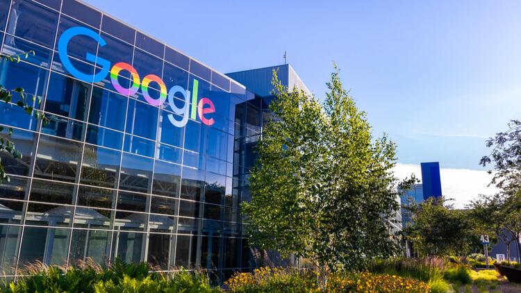 Google Kararını Verdi: 30 Haziran'da Sona Eriyor