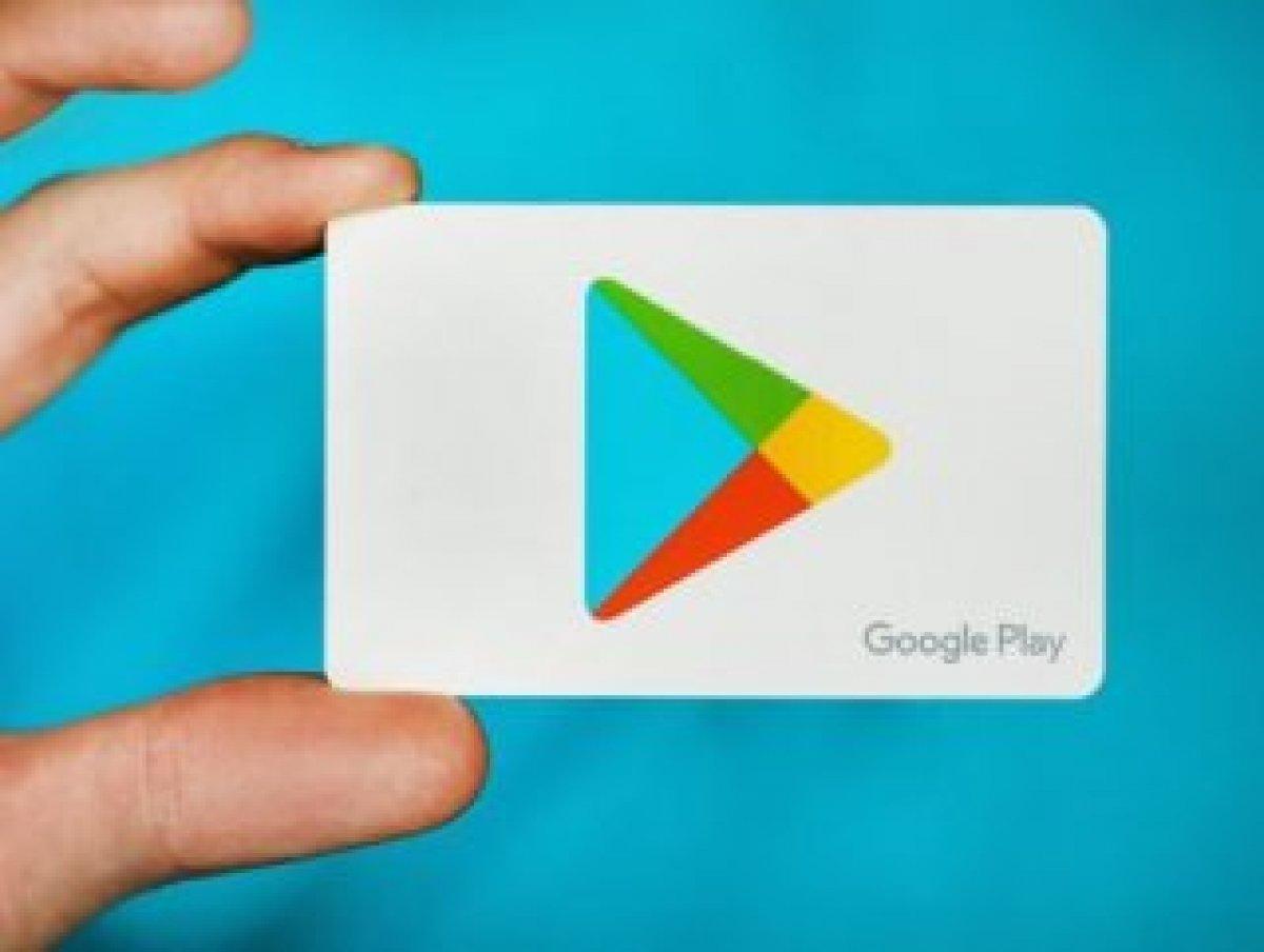 Google, Play Store 'dan 38 Zararlı Uygulamayı Kaldırdı