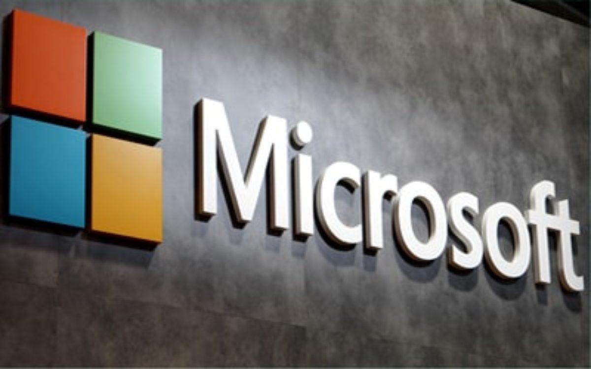 Microsoft, Windows'ta Meydana Gelen Yazdırma Hatasını Çözüme Kavuşturdu