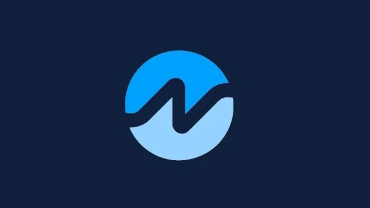 Nominex Yatırımcılara Üç Yeni Gelir Kapısı Açıyor