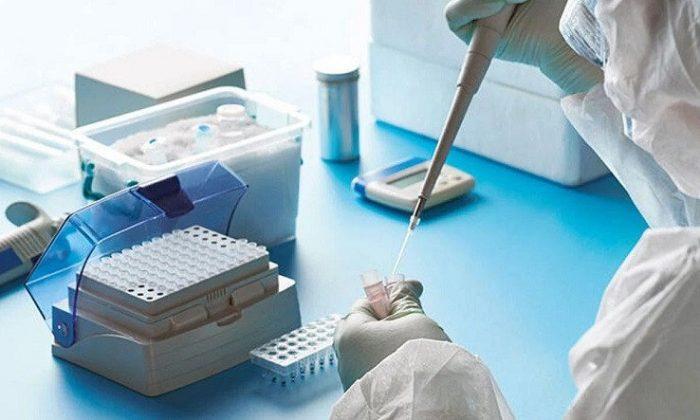 Yerli Teknoloji Şirketi, Koronavirüs Test Süresini Kısaltan Yapay Zeka Geliştirdi