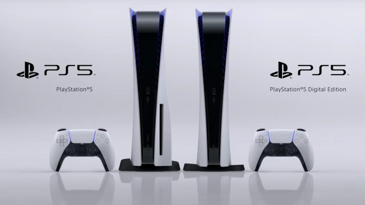 Sony 'nin Kaç Saniyede Bir PlayStation Üretebildiği Ortaya Çıktı