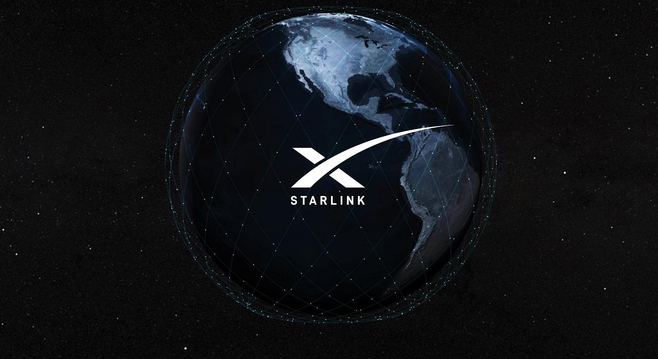 SpaceX, Starlink Projesinin Beta Testlerinde Önemli Bir Adım Daha Attı
