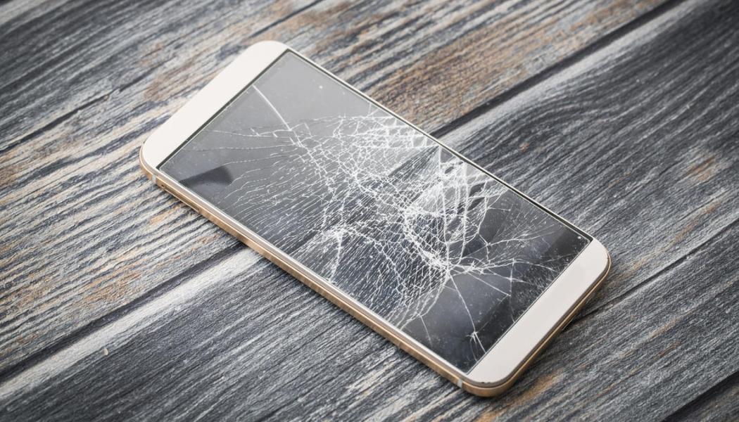 Telefon Ömrü Nasıl Uzatılır?
