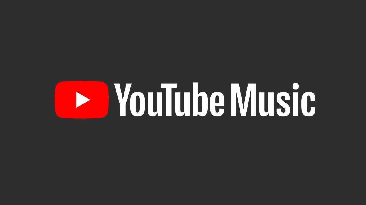 YouTube Music, 'Son Etkinlik' Bölümünü Test Etmeye Başladı